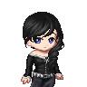 Lunar_Oyuki's avatar