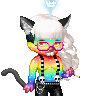 sweet_pea's avatar