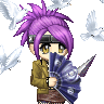 Anko Mitarashi the Jonin's avatar