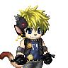 AlexTheCat's avatar