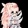 neatsa's avatar