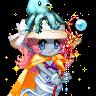 Freako89's avatar