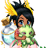 iMizu-chan's avatar