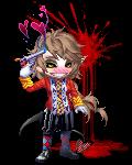The Wandering Nine's avatar