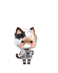 Candyann's avatar