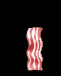 trulywaath's avatar
