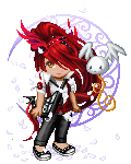 Dream Sparkle x3's avatar