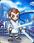 iamjustice's avatar