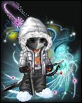 xiCritical's avatar