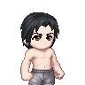 Ratsu Zenith's avatar