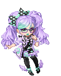 Your_Destiny_Awaits's avatar