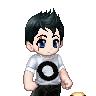 XSLIVERSHARPSHOOTERX's avatar