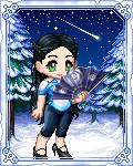 Fallen Star212's avatar