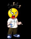 Astruenaut's avatar
