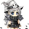 spiritsong4u's avatar