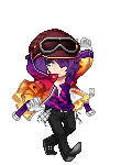 HueHueHue's avatar