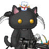 GrandmasterCheese's avatar