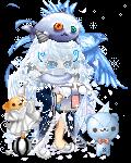 Curious Koneko's avatar