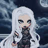 killtimedeath's avatar