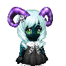 Shirin Ichigo's avatar