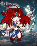 Crystalmoons13's avatar