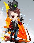 Phenom-Jak's avatar