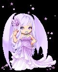 Tessiebean's avatar