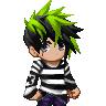 RawR IV's avatar