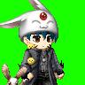 Pyires's avatar