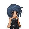 Dizzy Devil's avatar