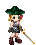 cRazY_m3LoDy's avatar