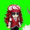 vampire21216's avatar