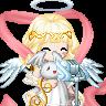 Melodic_Angel410's avatar