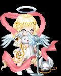 Melodic_Angel410