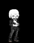 Nindger's avatar
