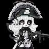 Miss Prostibot's avatar