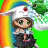 shalomit's avatar