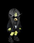 dawia's avatar