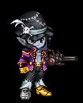 joshystar's avatar