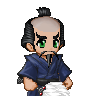 Kumouri-kun's avatar