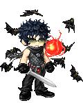 rego rahul_Hell Boy's avatar