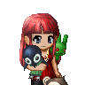 Kyrodu_Adria's avatar