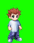 JaeJin's avatar