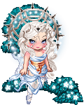 Your_Nightmare_Midnight's avatar