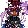 mrs.rootbeer's avatar