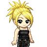 Lil_Rykku's avatar