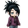 dearwalls-'s avatar