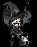 Cirque In Murderland's avatar