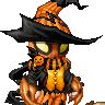 Jarick Stormfield's avatar