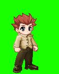 SamsonR's avatar